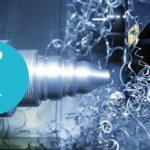 Bohr- und Fräseinrichtung Vergleich & Ratgeber