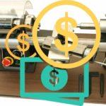 Drehbank kaufen 💵 Infos, Tipps, Kaufratgeber