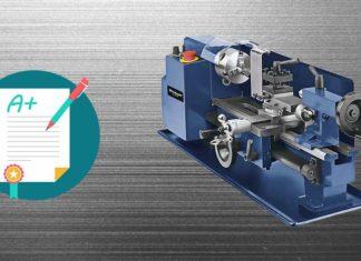 Einhell BT-ML 300 Test und Erfahrungen