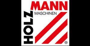 Holzmann Drehmaschinen Logo