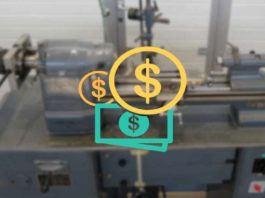 Tischdrehmaschine gebraucht kaufen Infos und Tipps