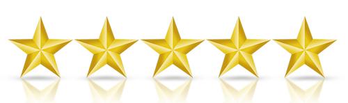 Drehmaschine Bewertung und Erfahrung